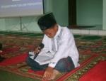 Qiro'atul Qur'an